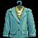 Одежда, Мода и стиль