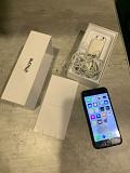 Iphone 7 доставка из г.Алматы