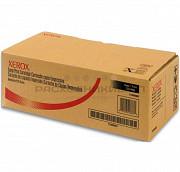 Лазерный картридж XEROX ORIGINAL 113R00667 Кульсары