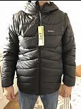 Мужская Куртка Срочно Продается Кульсары