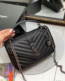 Сумки, Сумки Люкс качество, Брендовые сумки Элегантные сумки Yves Saint Laurent – прекрасный образец Алматы