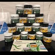 Супер Витаминчики 100% органический продукт! Принимайте Витаминный комплекс Спирулина и Гуми Нурсултан (Астана)