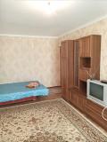 Квартира Продажа Продается Однокомнатная Квартира Чистая, Уютная, Теплая. Кульсары