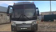 АВТОБУС Продается Продается Междугородн Автобус в Идеальном состоянии. Ухоженный. Водил один хозяин Кульсары