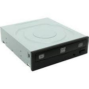 Дисковод LITEON DVD+RV IHAS 122 Black Кульсары