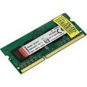 DIMM DDR3 Kingston 2Gb (для ноутбука) Кульсары