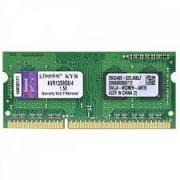 DIMM DDR3 Kingston 4Gb (для ноутбука) Кульсары