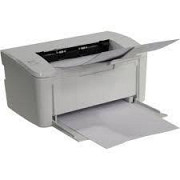 Printer HP LaserJet PRO M15A Кульсары