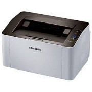 Printer Samsung Xpress SL M2020 Кульсары