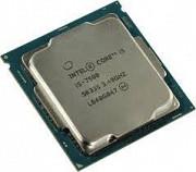 Процессор Intel Core i5 7500 3.4GhzLGA1151 Кульсары