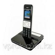 Телефон ECOM B1 DECT Кульсары