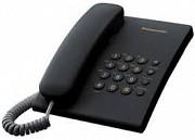 KX-TS2350 Проводной телефон Кульсары