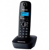 Телефон КХ-ТG1611CAH DECT Кульсары