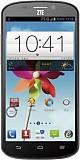 ZTE N919 CPU:Snapdragon MSM8625Q QUAD CORE 1228MHz white and Black (Смартфон) Кульсары