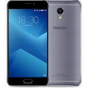 Смартфон MEIZU M5 Note Кульсары