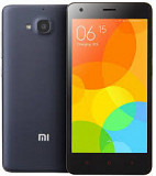 Смартфон Xiaomi Redmi 2 (black) Кульсары