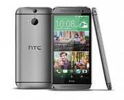 HTC One М8 (Gold) Кульсары