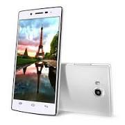 IOCEAN X7 MTK6589T white and Black(Смартфон) Кульсары