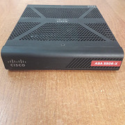 АНТИ Хакерское оборудование для защиты Компьютера, Ноутбука или Сервера - аппаратный файервол (межсетевой экран, гран Кульсары