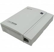 Мини-АТС Panasonic KX-TEB308RU Кульсары