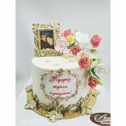 Ерекше торт Кульсары