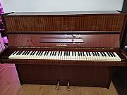 """Пианино Продам """"SCHOLZE"""" в отличном состоянии чешское пианино SCHOLZE Инструмент от одного хозяина. Усть-Каменогорск"""