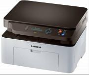 МФУ 3в1 (принтер, сканер, копир) Samsung 2070 Печать, Сканер, Ксерокопия Кульсары