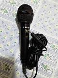 продам микрофон Fenqi IMP 6000 в отличном состоянии Усть-Каменогорск