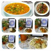 Meyirim_food доставка еды Кульсары