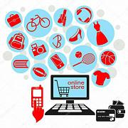 Консультанты для Работы с Интернет-магазином. Срочно требуются девушки/женщины от 25 до 50 лет для р Алматы