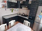 Квартира Тез арада сатылады Атырау қаласы Авангард4 микрорайон 17-үйден 3-бөлмелі пәтер сатылады Атырау