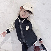 Детская Одежда Сатылады. Балдарға Арналған Киімдер Сатылады! Арзан және Сапалы Кульсары