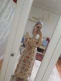 Платье Новое. Качественное Кульсары