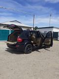 BMW X5 АвтоКөлігі Сатылады! Ешқандай Ақауы Жоқ Барлық Құжаттары Түгел. Жылы 2010 көлемі 4×8 Кульсары