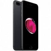 Iphone +7 Cатылады. Коробка , документы бар Зарядка , науашник оригинал Состояние 100% Емкость 85% Багасы:130.000тг Кульсары