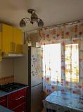 Продам 3-х Комнатную Квартиру на 4 Этаже со Всеми Условиями. Имеется Новая Встроенная Кухня. Билайн Атырау