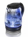 Чайник REDMOND RK-G178 Кульсары