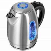 Чайник REDMOND RK-M183 Кульсары