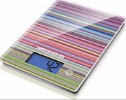 Весы кухонные REDMOND RS-736 (полоски) Кульсары
