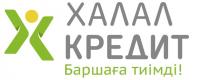 ХалалКредит