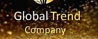 ТОО Глобал Тренд Компани