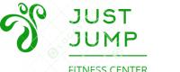 "Фитнес центр ""JUST JUMP"""