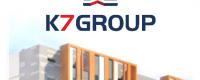 K7 GROUP Құрылыс Компаниясы